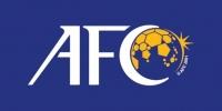 عربستان سرانجام میزبان مراحل پایانی لیگ قهرمانان آسیا شد