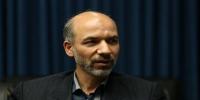 محرابیان، وزیری آشنا با الفبای صنعت و مدیریت