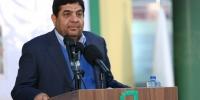 عزل، نصب و جابجایی مدیران دولتی تا استقرار دولت ممنوع شد