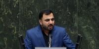 «زارع پور» وزیر ارتباطات و فناوری اطلاعات شد