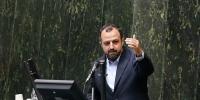 «خاندوزی» وزیر اقتصاد شد