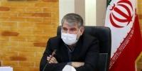 «ساداتی نژاد» وزیر جهاد کشاورزی شد
