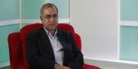 «عین اللهی» وزیر بهداشت دولت سیزدهم شد