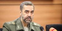 امیر «آشتیانی» با رای قاطع وزیر دفاع شد