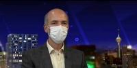 وزیر نیرو: خاموشیها به صفر نزدیک میشود