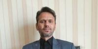حساسیت ویژه وزیر کشور در انتخاب استانداران و فرمانداران