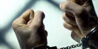 ۳ مدیر شهرستان بردسیر بازداشت شدند