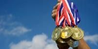 ورزشکاران فردیسی ۹ مدال جهانی و کشوری را  کسب کردند