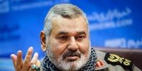 پیام تسلیت مقامات لشکری و کشوری در پی درگذشت سرلشکر فیروزآبادی
