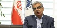 آمادگی بخش خصوصی برای توسعه همکاری اقتصادی با افغانستان