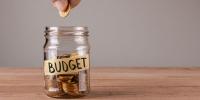 بخشنامه بودجه شرکتهای دولتی ابلاغ شد