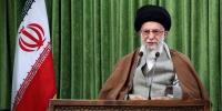 حجتالاسلام والمسلمین حسینیخراسانی عضو شورای نگهبان شد