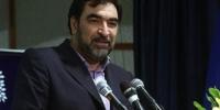 عادل آذر مشاور رییس جمهور و رئیس موسسه عالی آموزش و پژوهش شد
