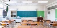 بازگشایی حضوری مدارس و دانشگاه ها در ابتدای مهر ماه منتفی است