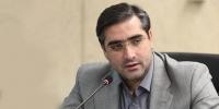 تشریح اولویتهای وزارت صمت در صیانت از تولید