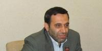 سرپرست جدید معاونت مالی و اقتصاد شهری شهرداری تهران منصوب شد