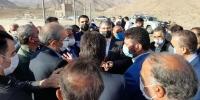 ساداتینژاد: لایحه احیای جهاد سازندگی به زودی به دولت ارائه میشود