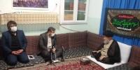 وزارت فرهنگ و ارشاد اسلامی بیشترین ارتباط را با مراجع تقلید خواهد داشت