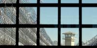بررسی فروش قطعه زمینی برای تامین منابع مالی لازم جهت خروج زندانها از داخل شهرها