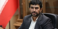 رأی اعتماد به حسین مدرس خیابانی به عنوان استاندار سیستان و بلوچستان