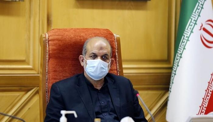 احمد وحیدی به عنوان فرمانده قرارگاه عملیاتی ستاد ملی مبارزه با کرونا منصوب شد