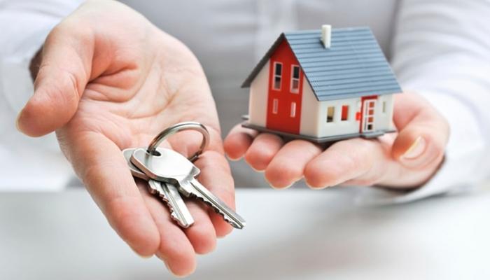 احداث ۴ هزارواحد مسکونی برای خانوارهای دو معلول و بیشتر