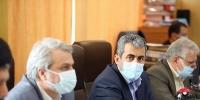 برنامه وزارت صمت برای افزایش ۵ میلیارد دلاری صادرات نسبت به سال گذشته