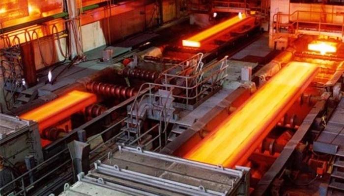 پیشنهادات فولادسازان برای جبران خسارات قطع برق