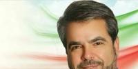 کشوقوس انتصاب شهردار در شهرکرد/ «محمدتقی جاپلقی» تأیید میشود؟