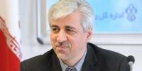 سجادی: جایگاه جوانان در وزارت ورزش باید ارتقاء یابد