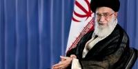 موافقت رهبر انقلاب با استعفای محسن رضایی از مجمع